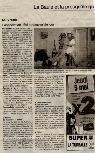 1-article