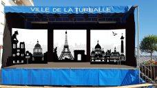 Projet panneaux PARIS