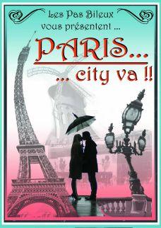 Resized_Affiche_Paris_2017