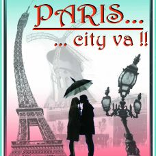 Resized_Affiche_Paris_2017